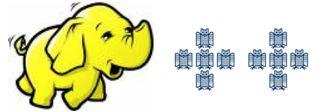 Hadoop++
